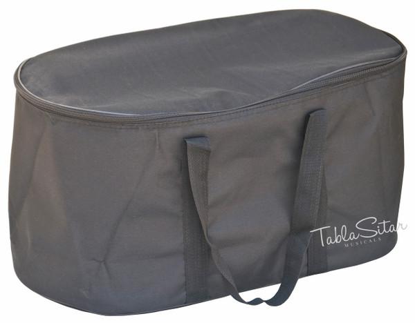 Tabla Set Bag - Gig Bag for Tabla Set