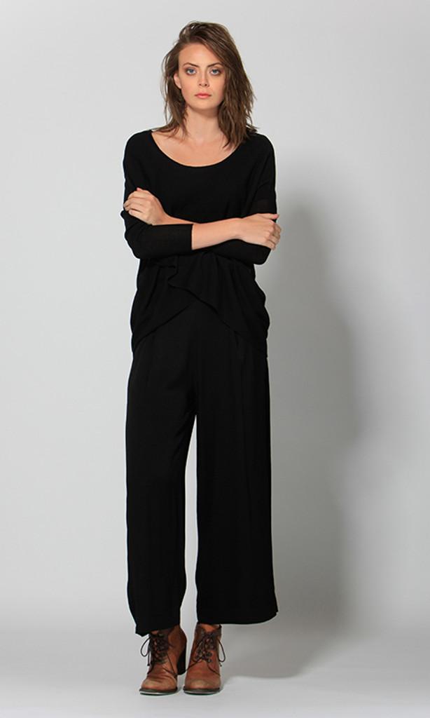 Women's Knitwear | Talma Knit | FATE