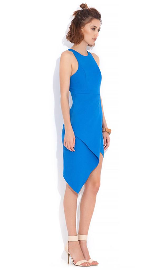 Ladies Dresses Online   Tainted Love Dress   WISH