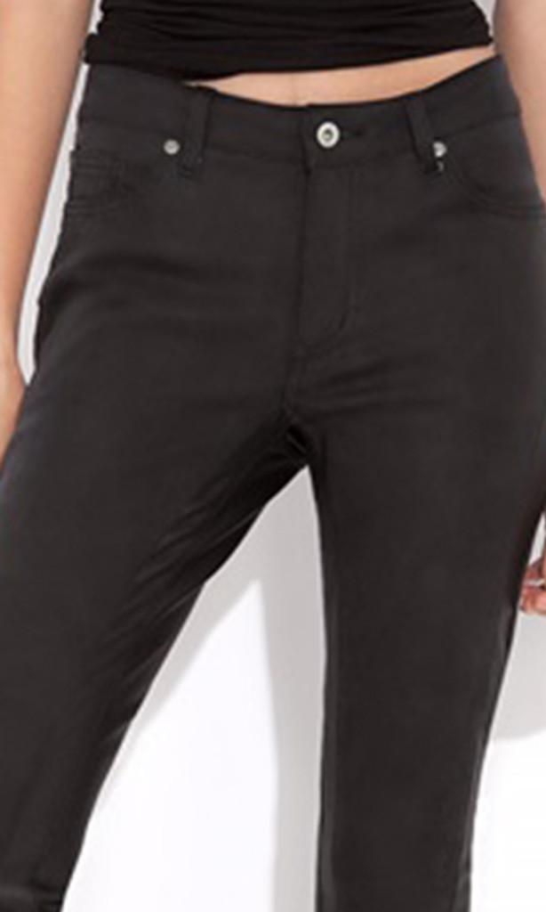 Women's Pants | Limit Jean | WISH