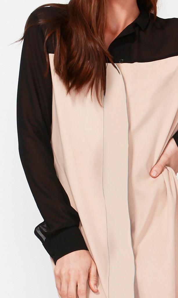 Ladies Dresses in Australia | Margie Dress | FATE