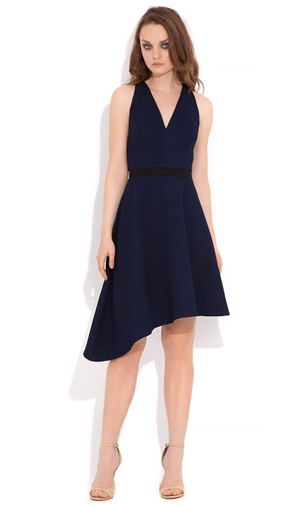 Women's Dresses in Australia | Columbine Dress | WISH