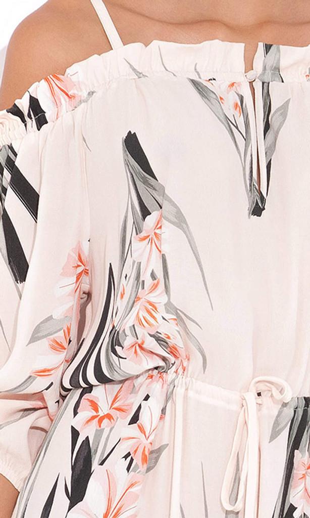 Women's Dresses | Bravo Dress | WISH