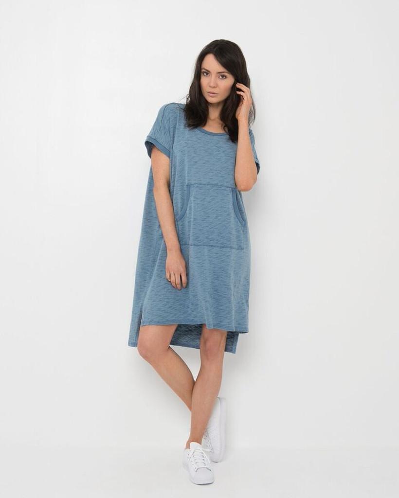 Women's Dresses in Australia | Tai Dress | ELLY M