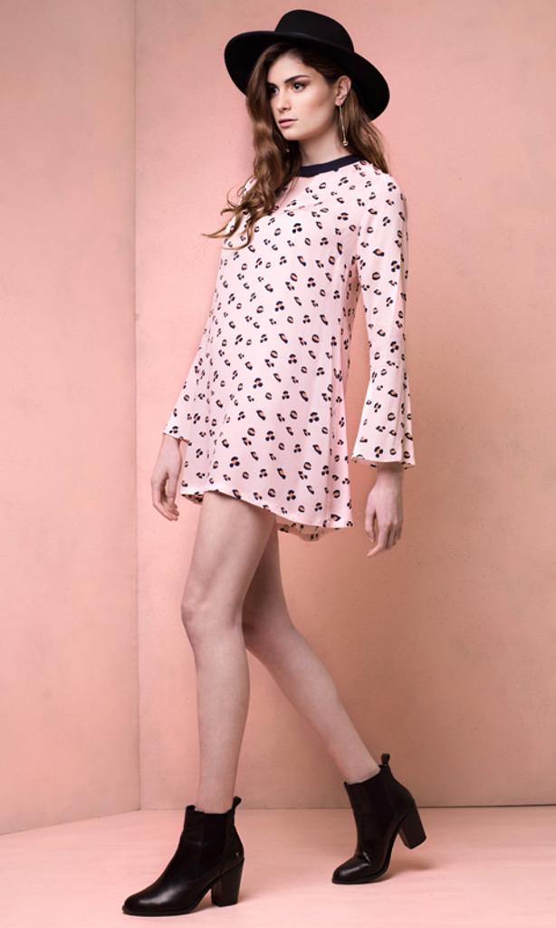 Women's Dresses Online |  Aneeka Dress | Saint Rose