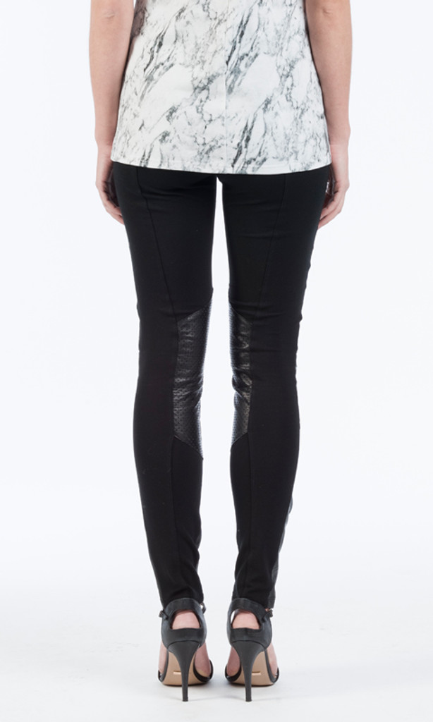 WOMEN'S PANTS | Sasha Pant | SAINT ROSE