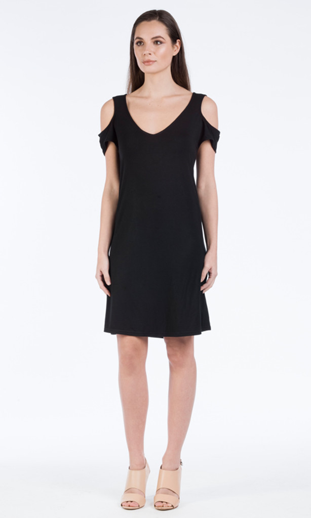 WOMEN'S DRESSES ONLINE | Alba Dress | SAINT ROSE