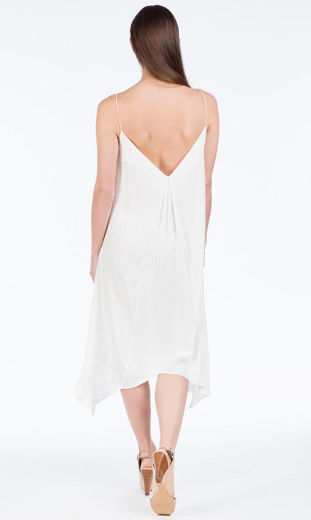 Women's Dresses  Online | Ezra Dress | SAINT ROSE