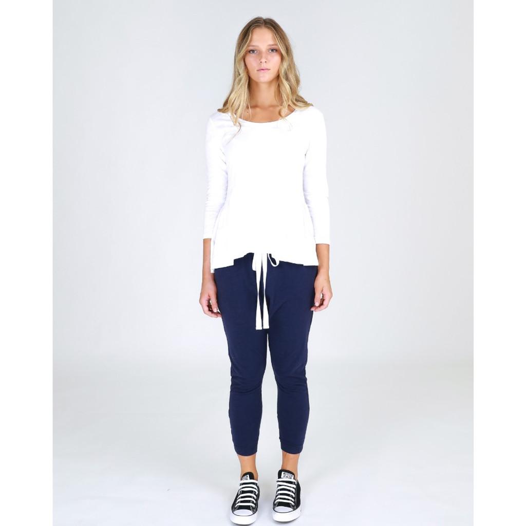 Women's Pants   Bondi Pant   3RD STORY