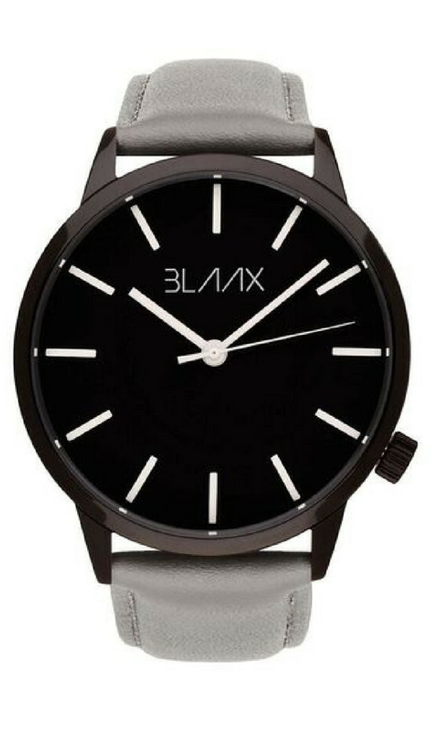 Accessories | London Watch | BLAAX