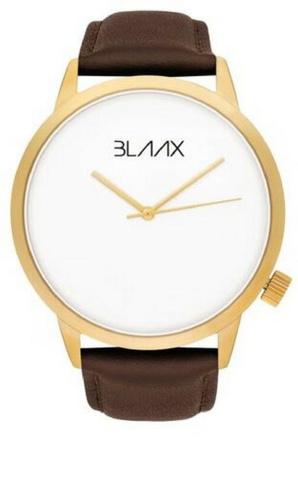 Accessories | Hawker Watch |  BLAAX