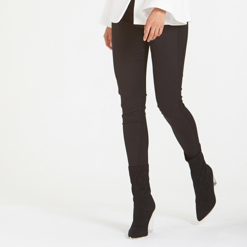 Ladies Pants | Ravent Pant | AMELIUS
