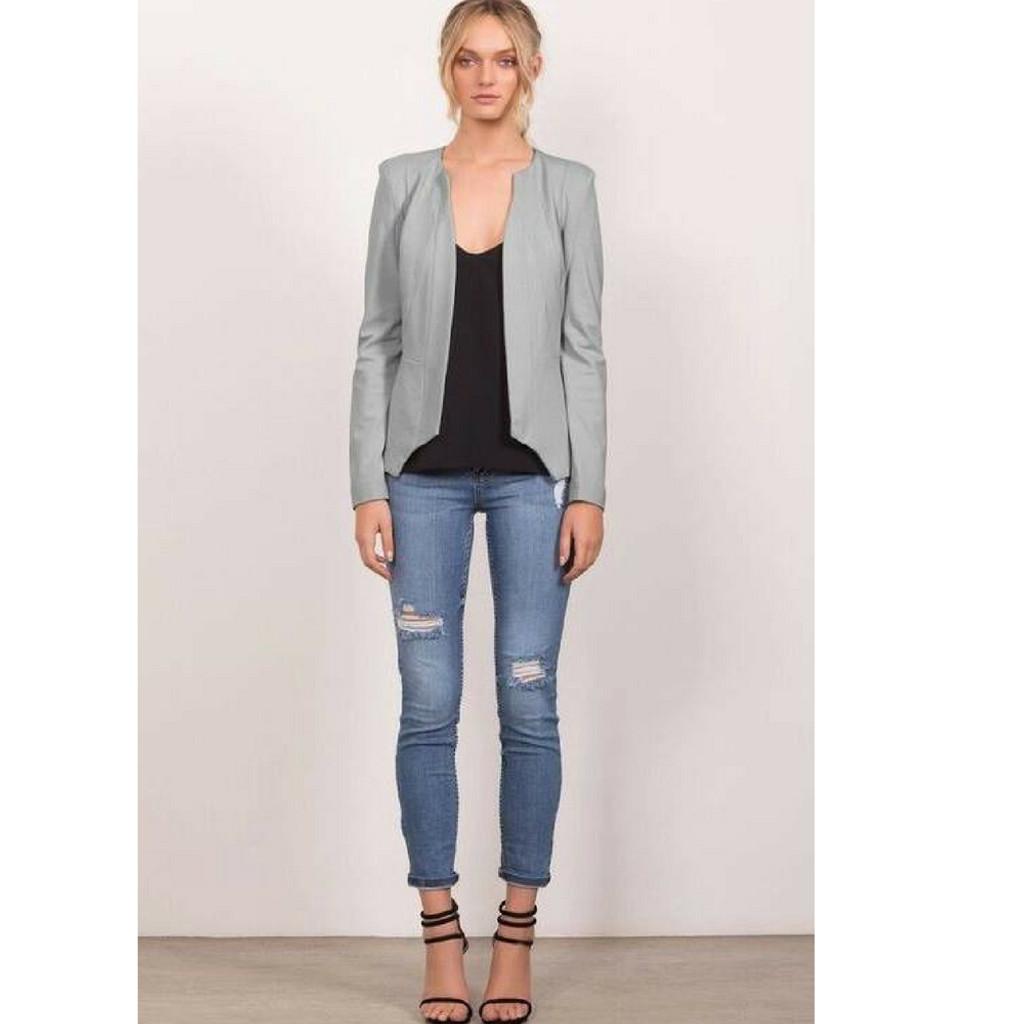 Women's Jackets Online   Persuit Jacket   WISH