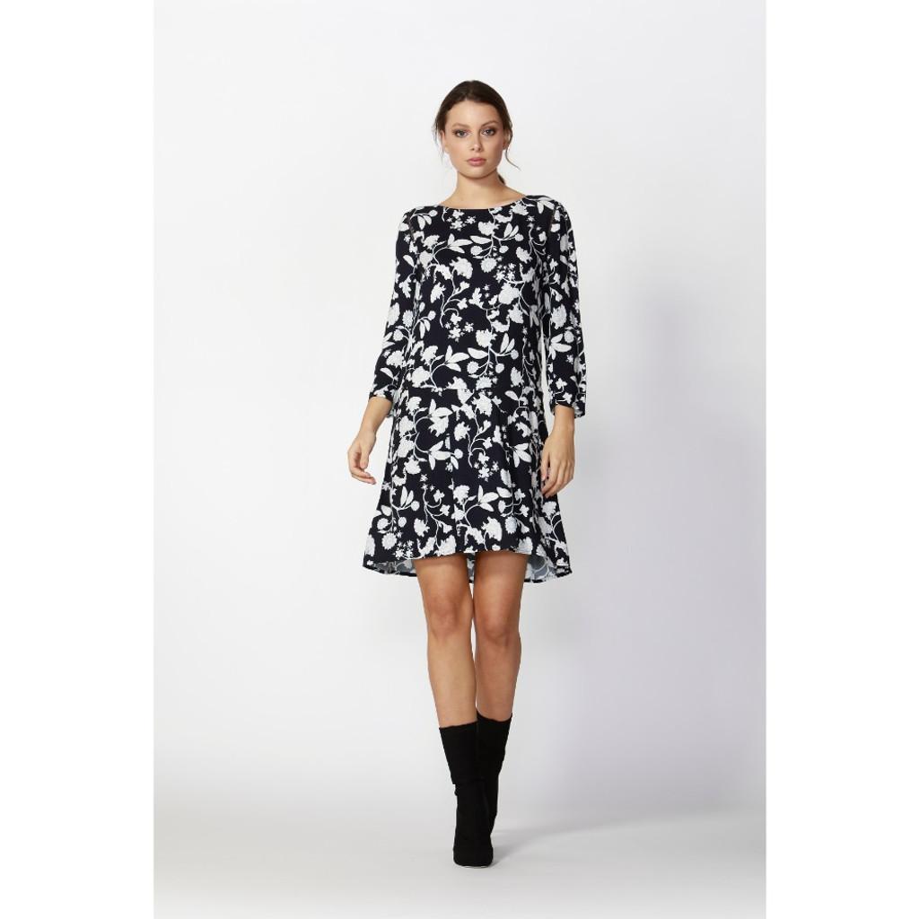 Women's Dresses Australia | Secret Paradise Dress | FATE + BECKER