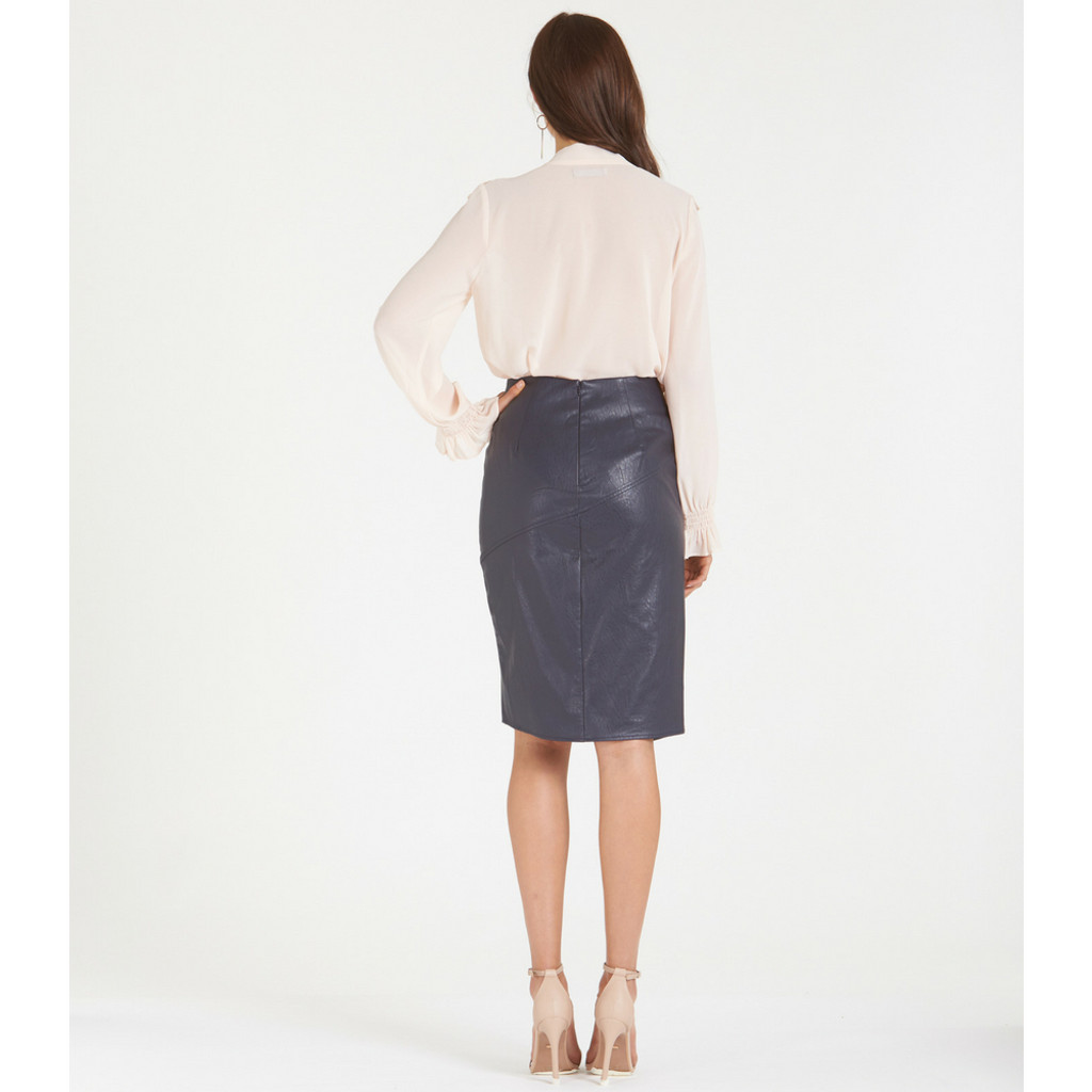 Skirts Online Australia | Harley Skirt | AMELIUS