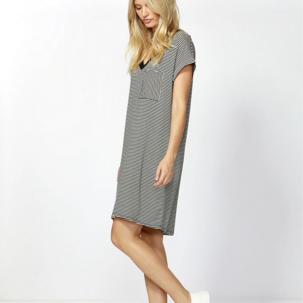 Women's Dresses | Arizona Dress | BETTY BASICS