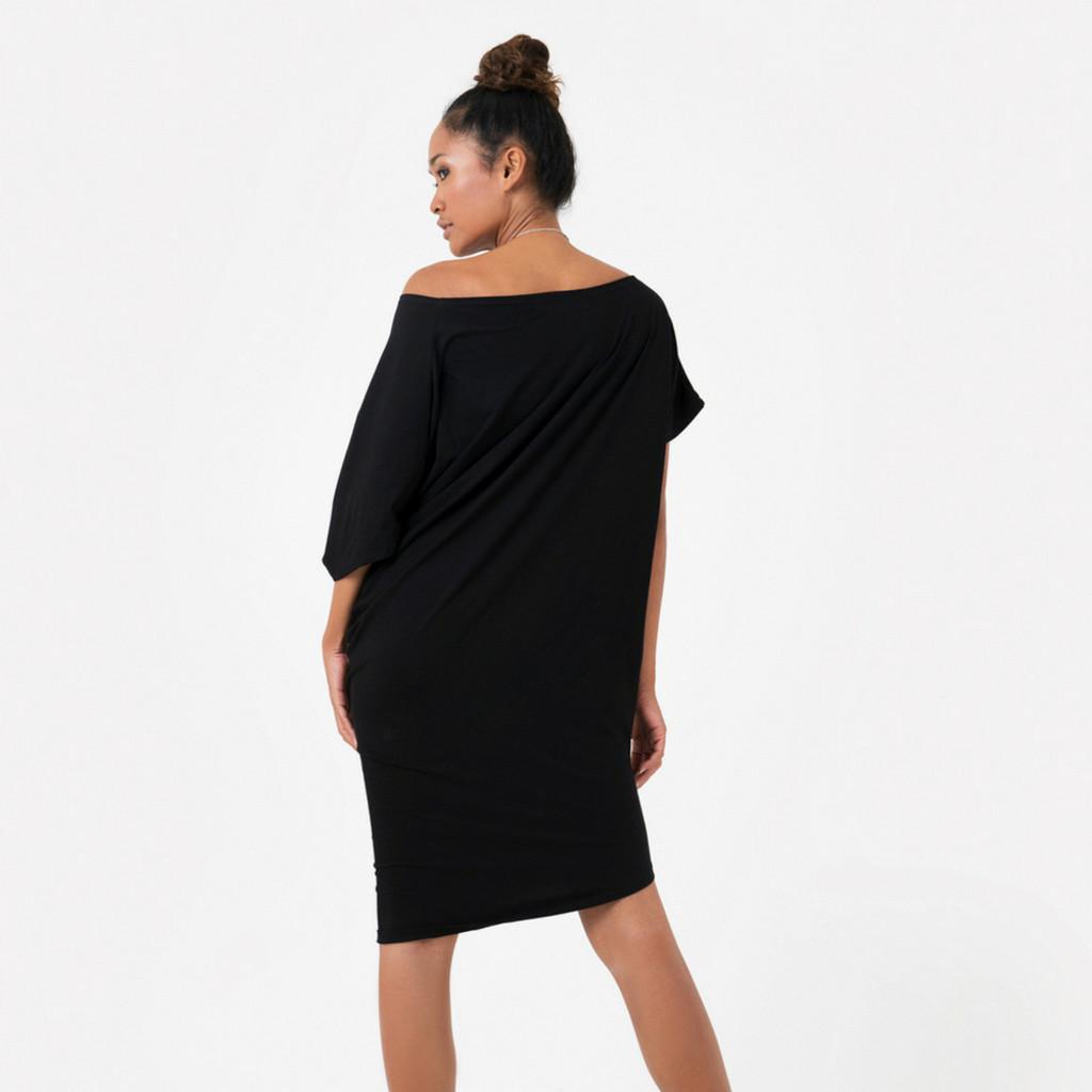 Women's Dresses | Adele Dress | DONNAH