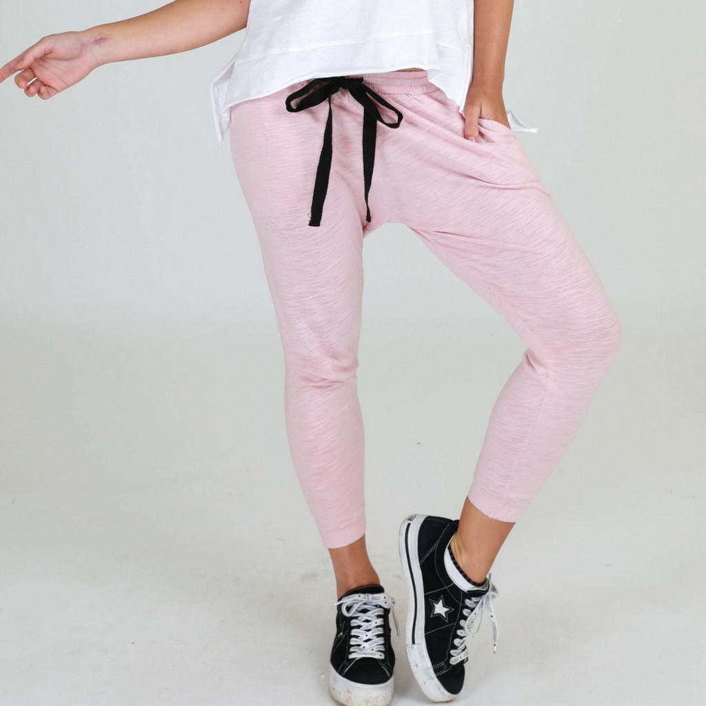 Women's Pants | Bondi Pant | 3rd Story
