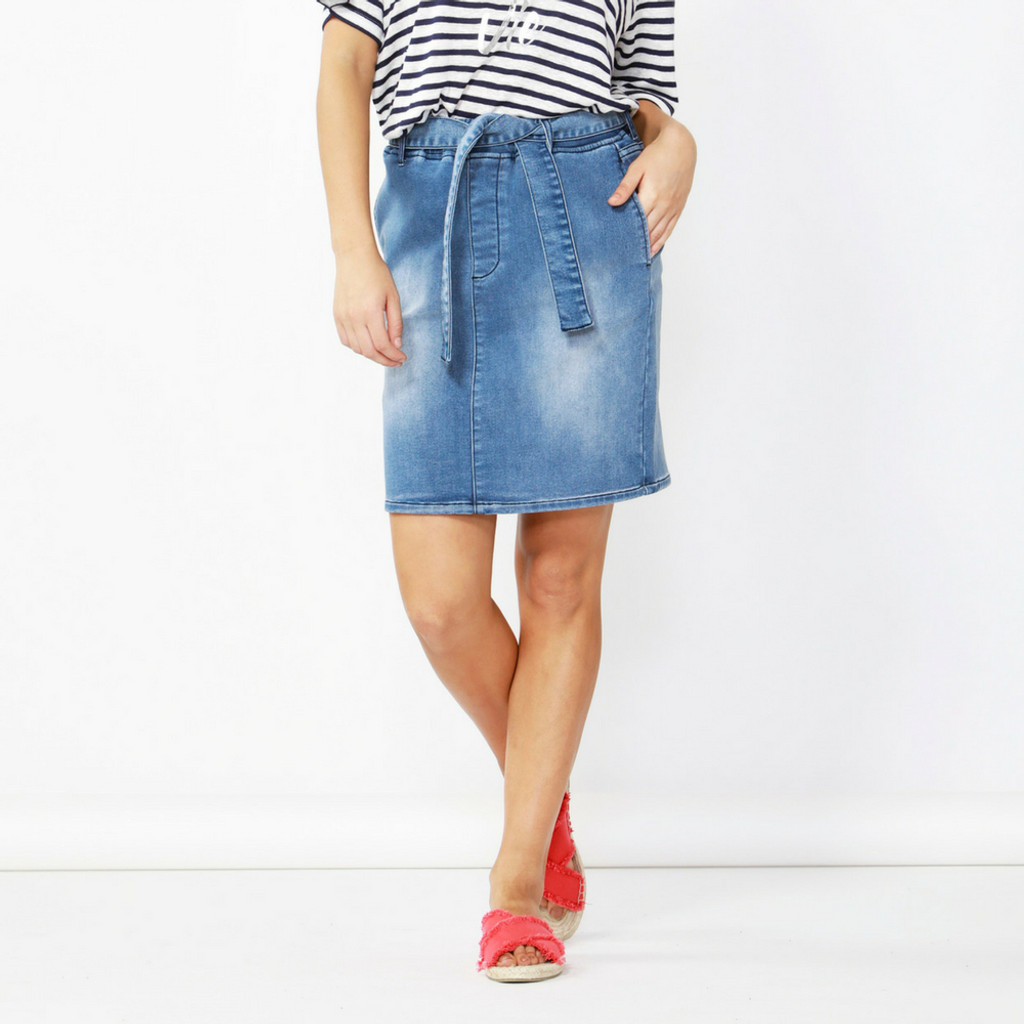 To acquire Denim Long skirts australia pictures picture trends