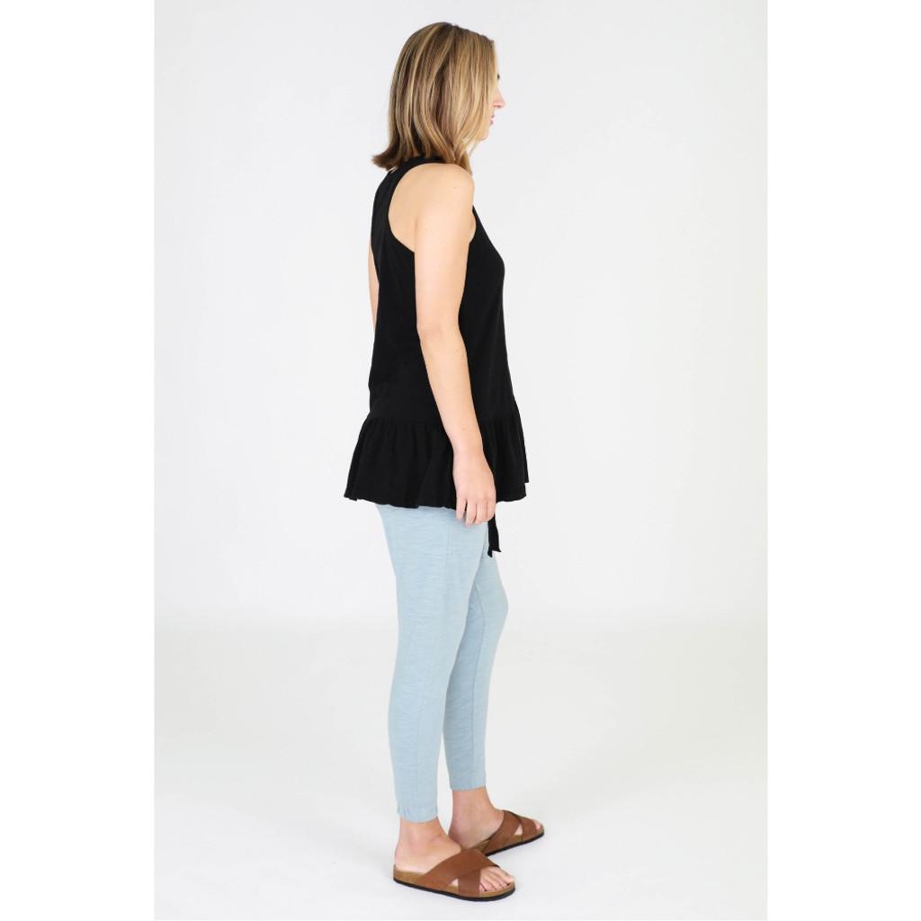Women's Pants Online | Bondi Pant | 3RD STORY