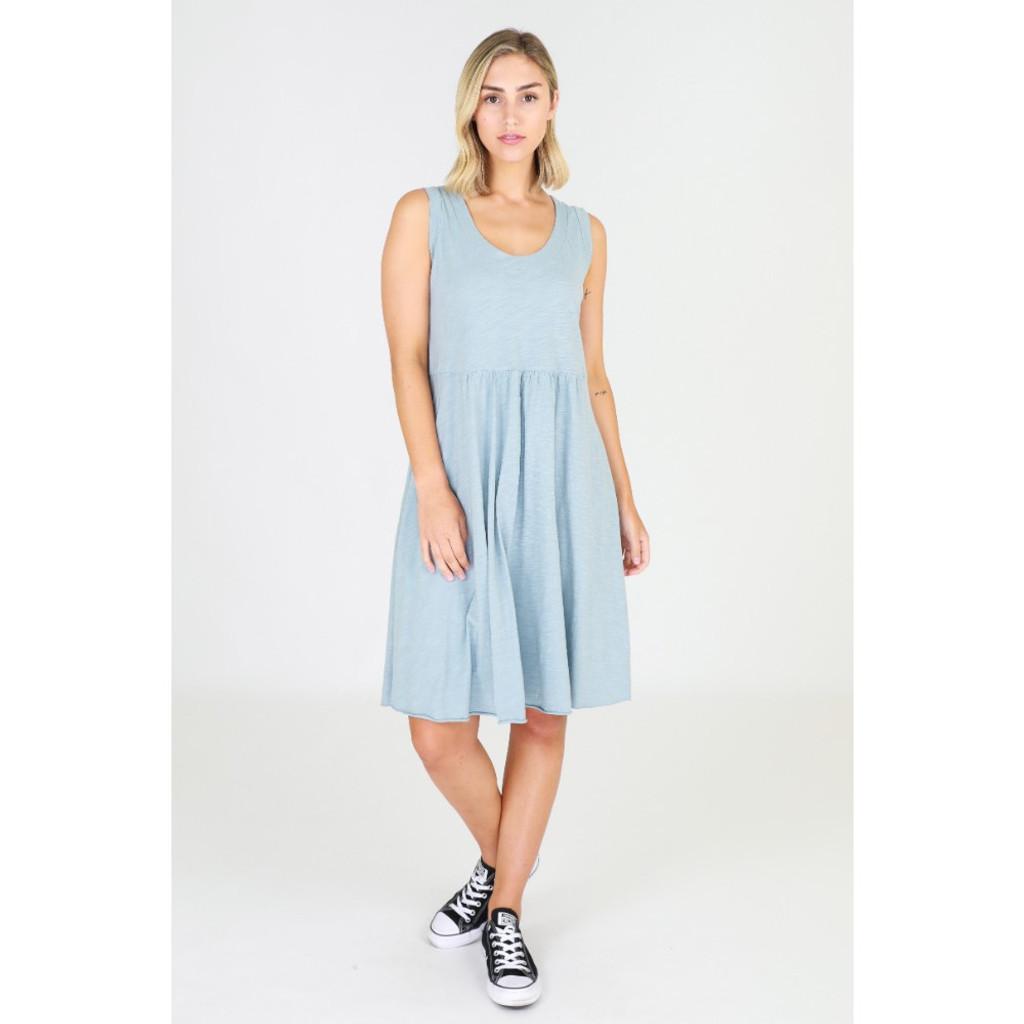 Women's Dresses Online | Allison Dress | 3RD STORY
