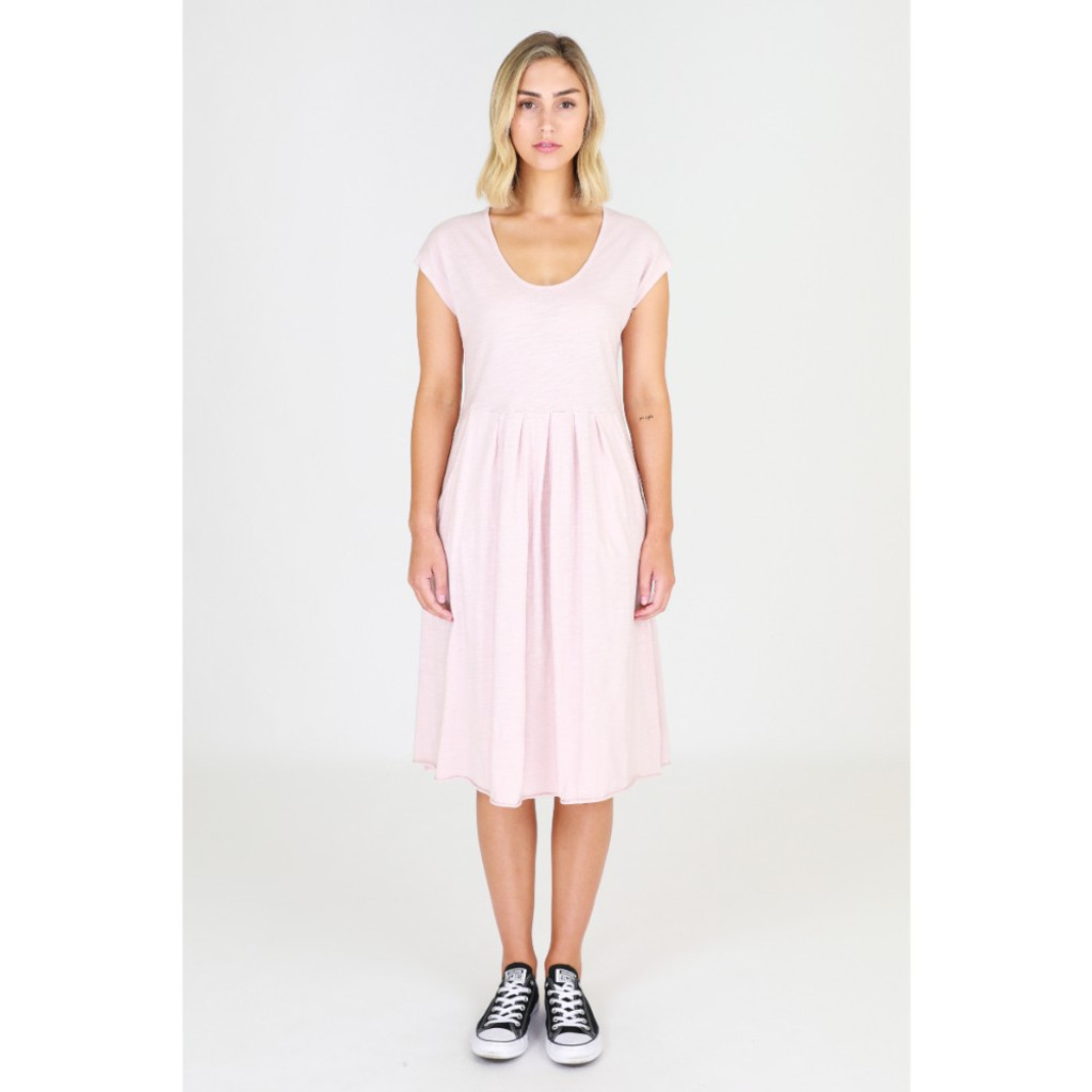 Women's Dresses Australia | Evelyn Dress | 3RD STORY