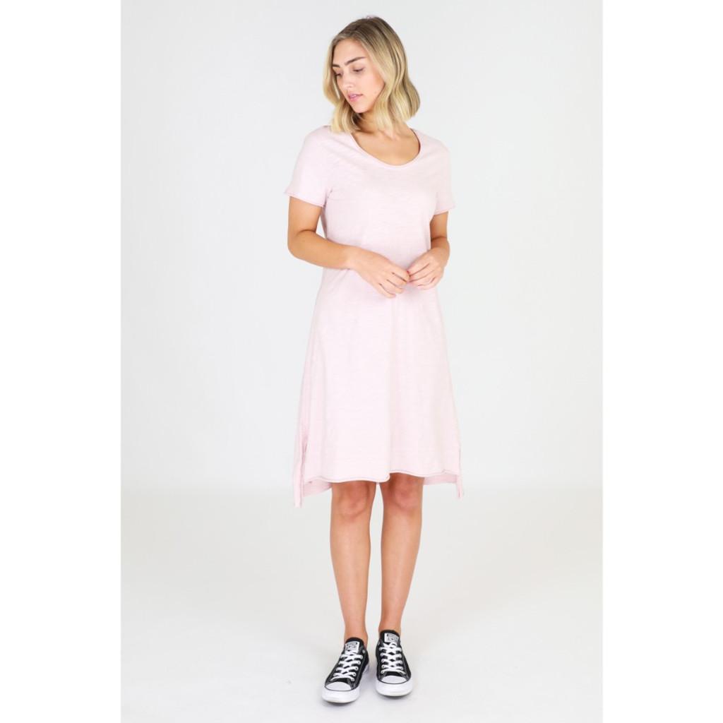Women's Dresses   Megan Tunic   3RD STORY