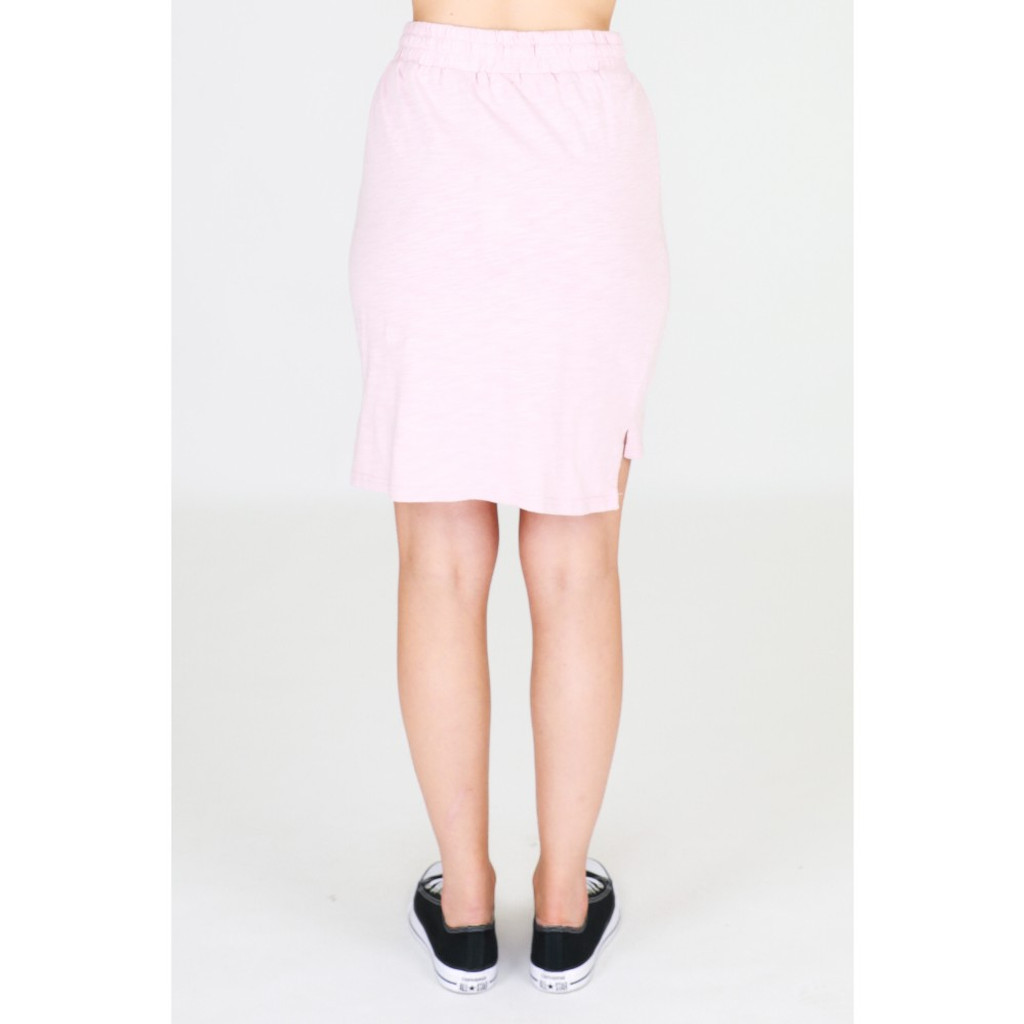 Women's Skirts| Alice Skirt | 3RD STORY