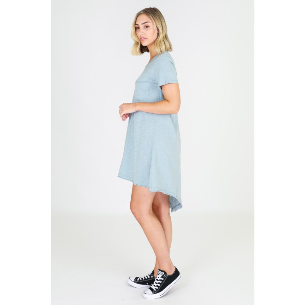 Women's Dresses Australia | Ivy Dress | 3RD STORY