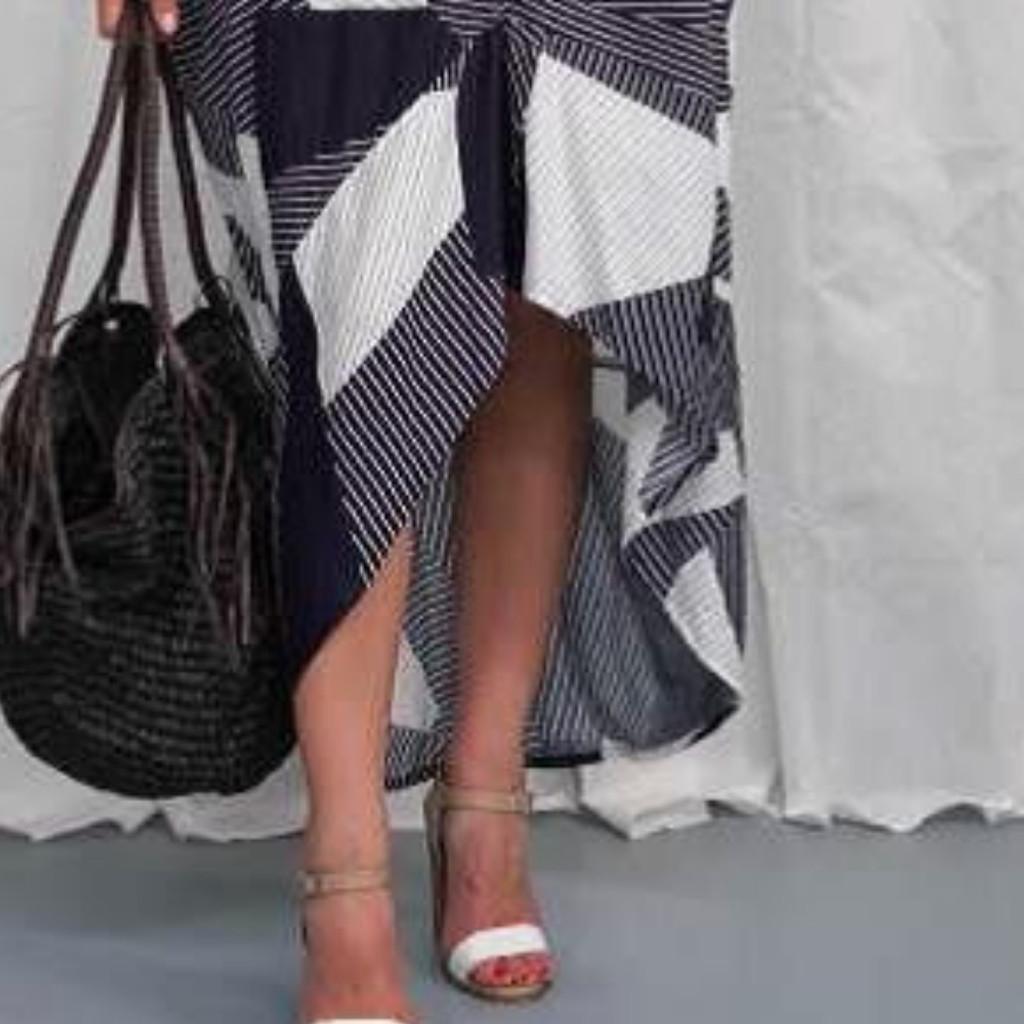 Women's Dresses  Australia | KL438 Dress | KIIK LUXE