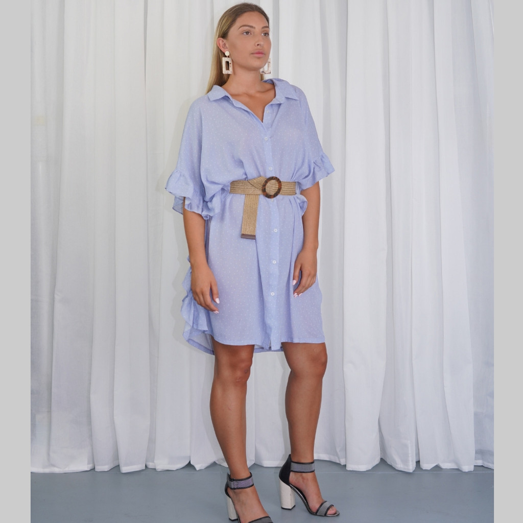 Women's Dresses Australia| KL444 Dress | KIIK LUXE