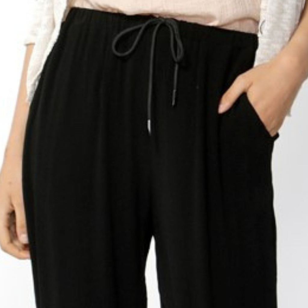 Women's Pants Online | Ready For Business Pant | SASS