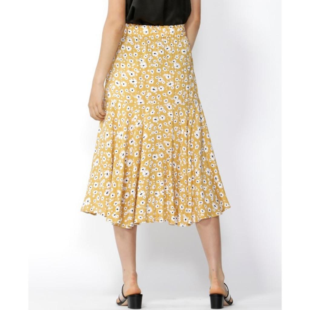 Women's Skirts   Forget Me Not Skirt   SASS