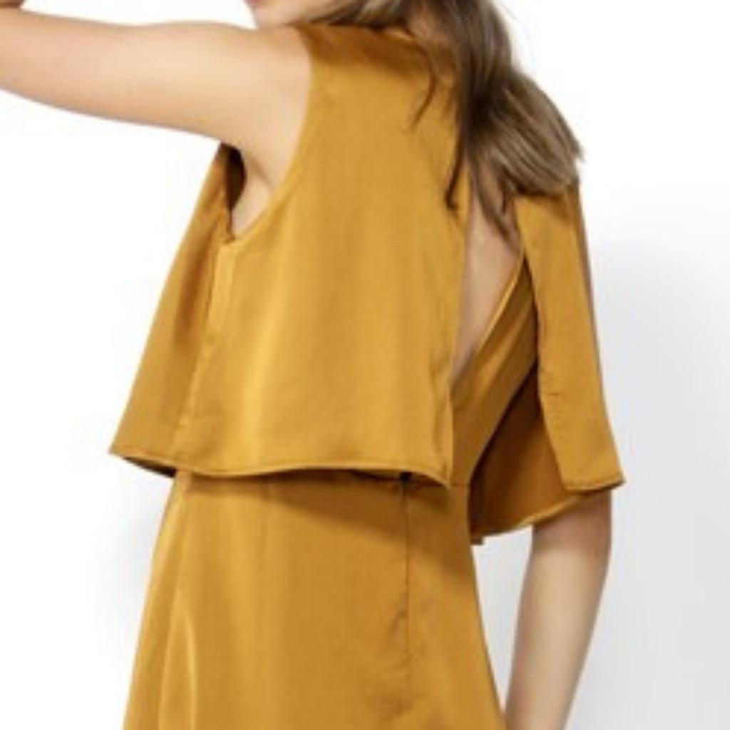 Women's Dresses | Good Vibes Dress | SASS