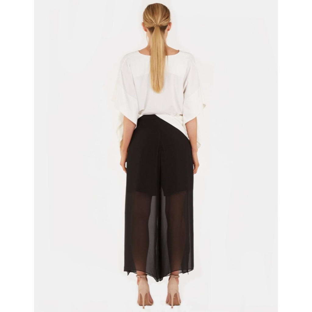 Women's Pants | Akana Pants | SOCIALIGHT