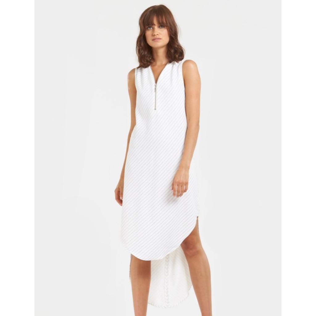 Women's Dresses Australia| Steph Dress | SOCIALIGHT