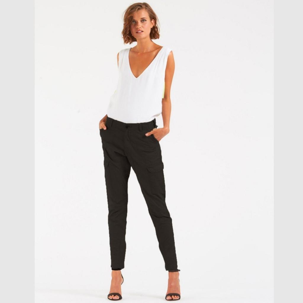 Women's Pants Online | Madison Pants | AMELIUS