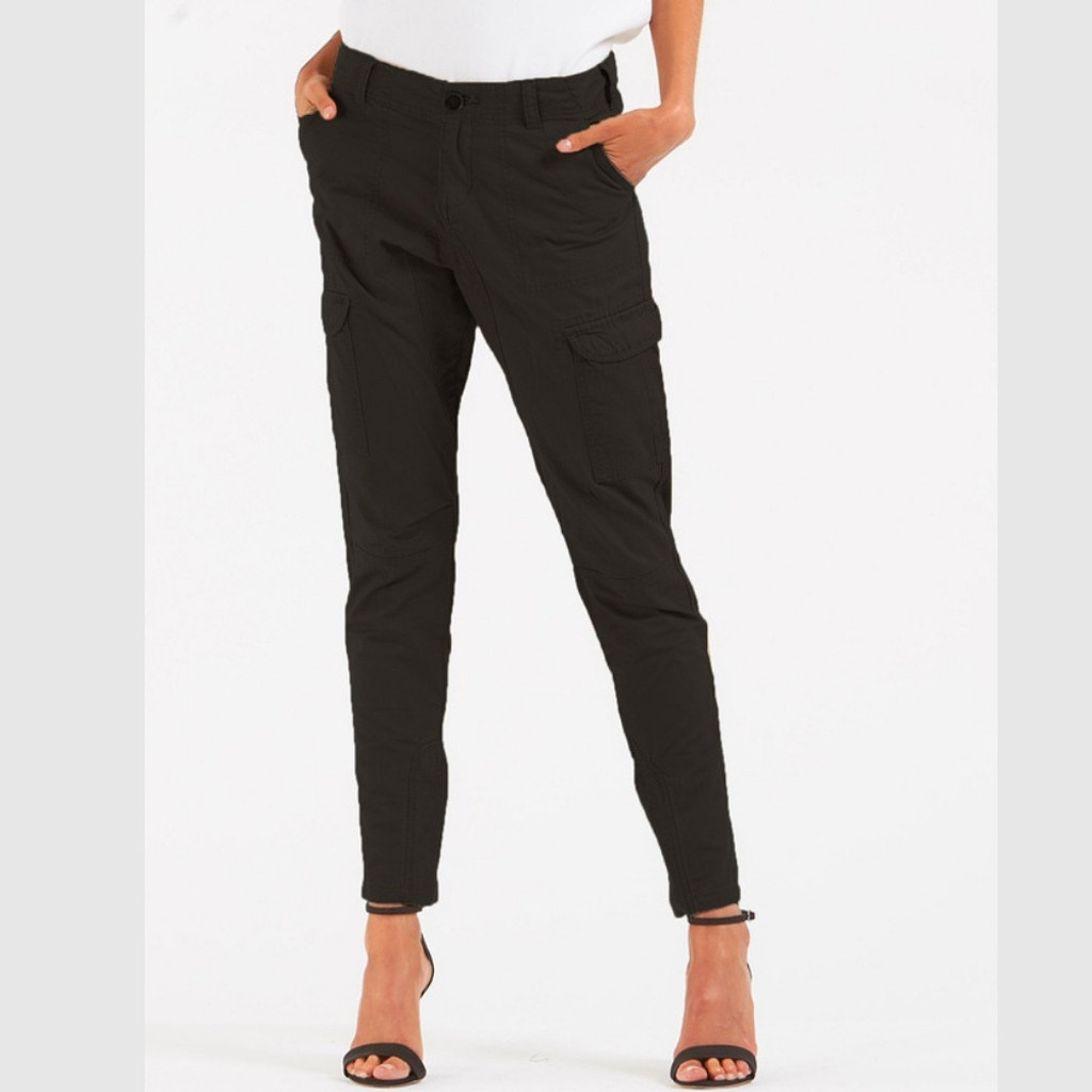 Women's Pants Online | Madison Pants | AMELIUS