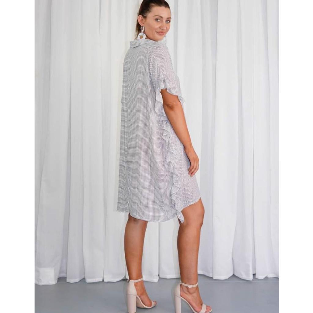 Women's Dress Online |  KL448 Dress | KIIK LUXE