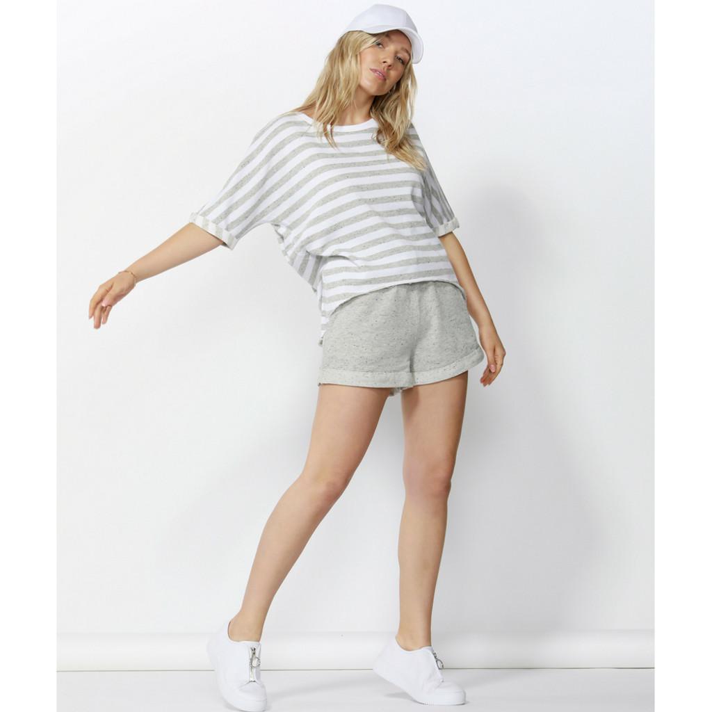 Women's Tops Australia   Chet Sleeveless Sweater   BETTY BASICS
