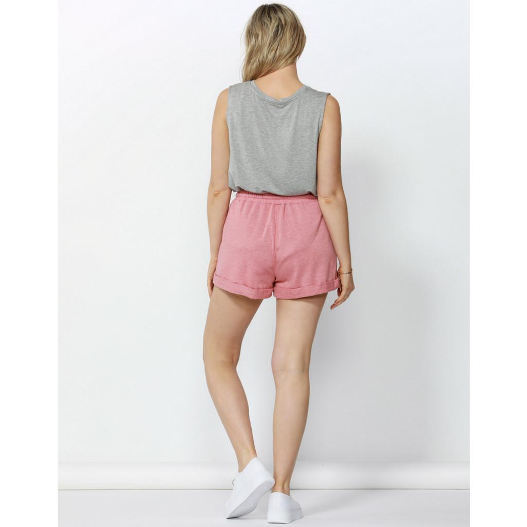 Women's Shorts Australia | Porter Track Short | BETTY BASICS