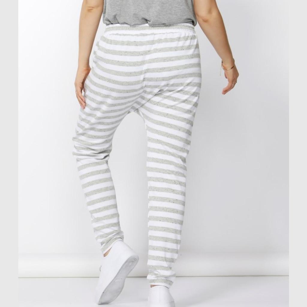Women's Pants Australia | Saxon Sweat Pant | BETTY BASICS