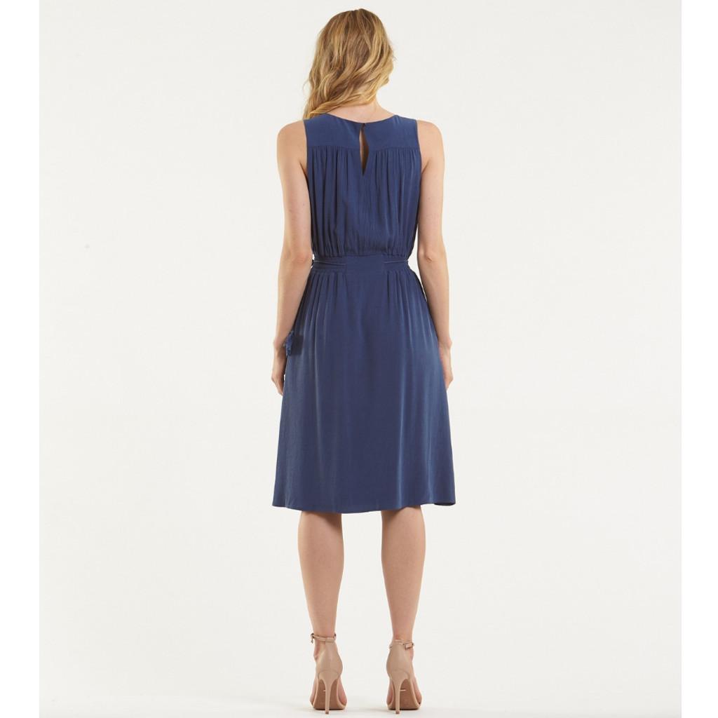 Women's Dresses Online | Blair Dress | AMELIUS