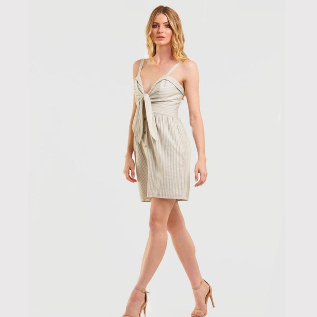 Women's Dresses Online | Acasia Dress | AMELIUS