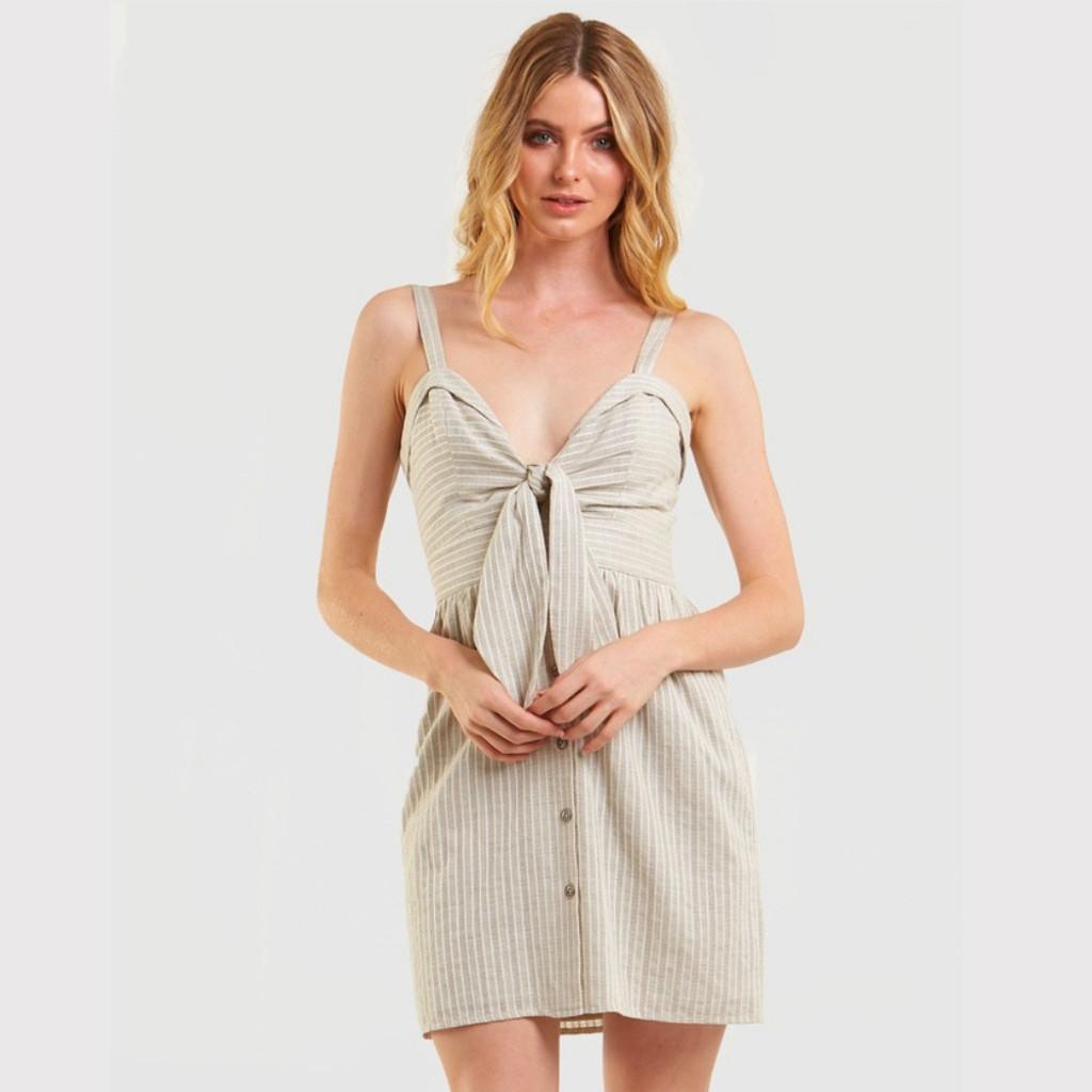 Women's Dresses Online   Acasia Dress   AMELIUS