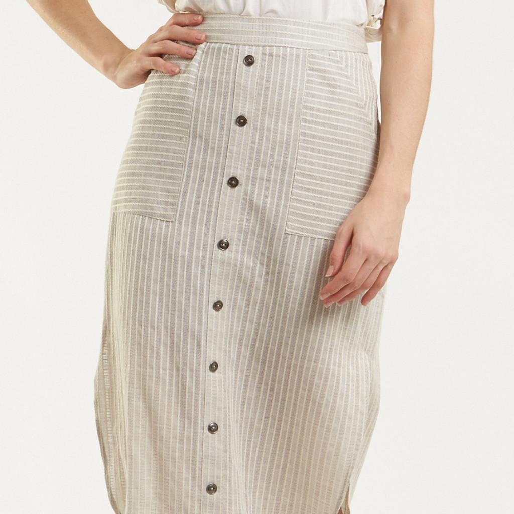 Women's Skirts | Acasia Skirt | AMELIUS