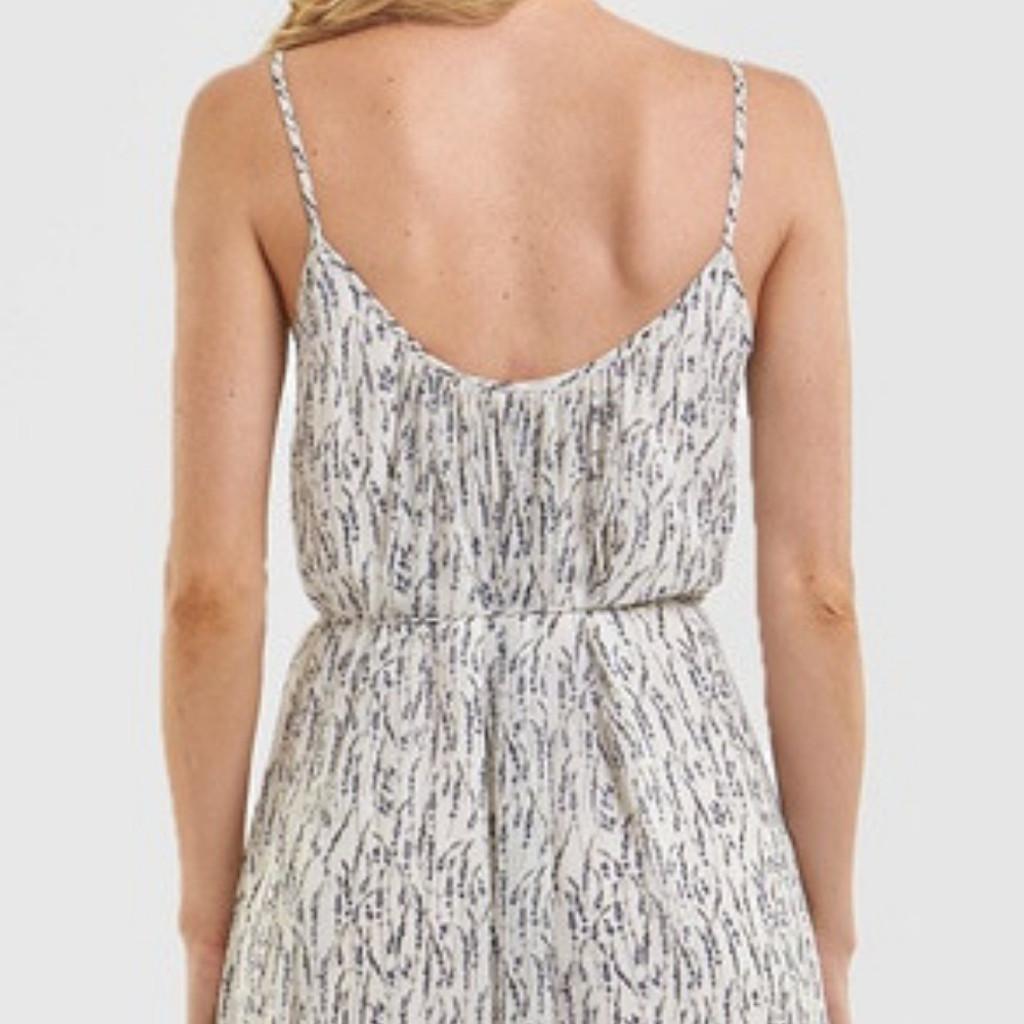 Women's Dresses | Jacinta Dress | AMELIUS
