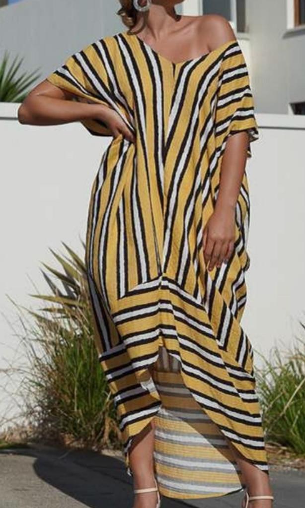 Women's Dresses | KL458 Dress | KIIK LUXE