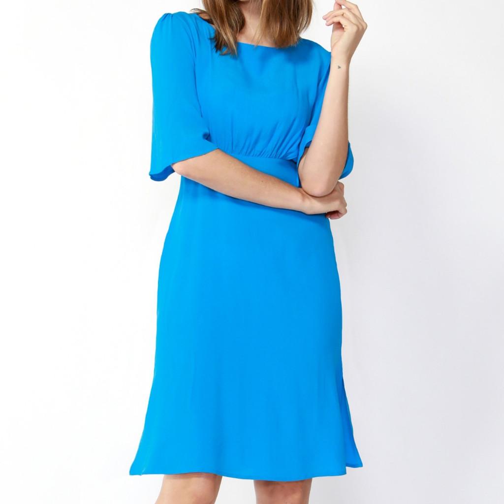Women's Dresses Online | Keep It Real Dress | FATE + BECKER