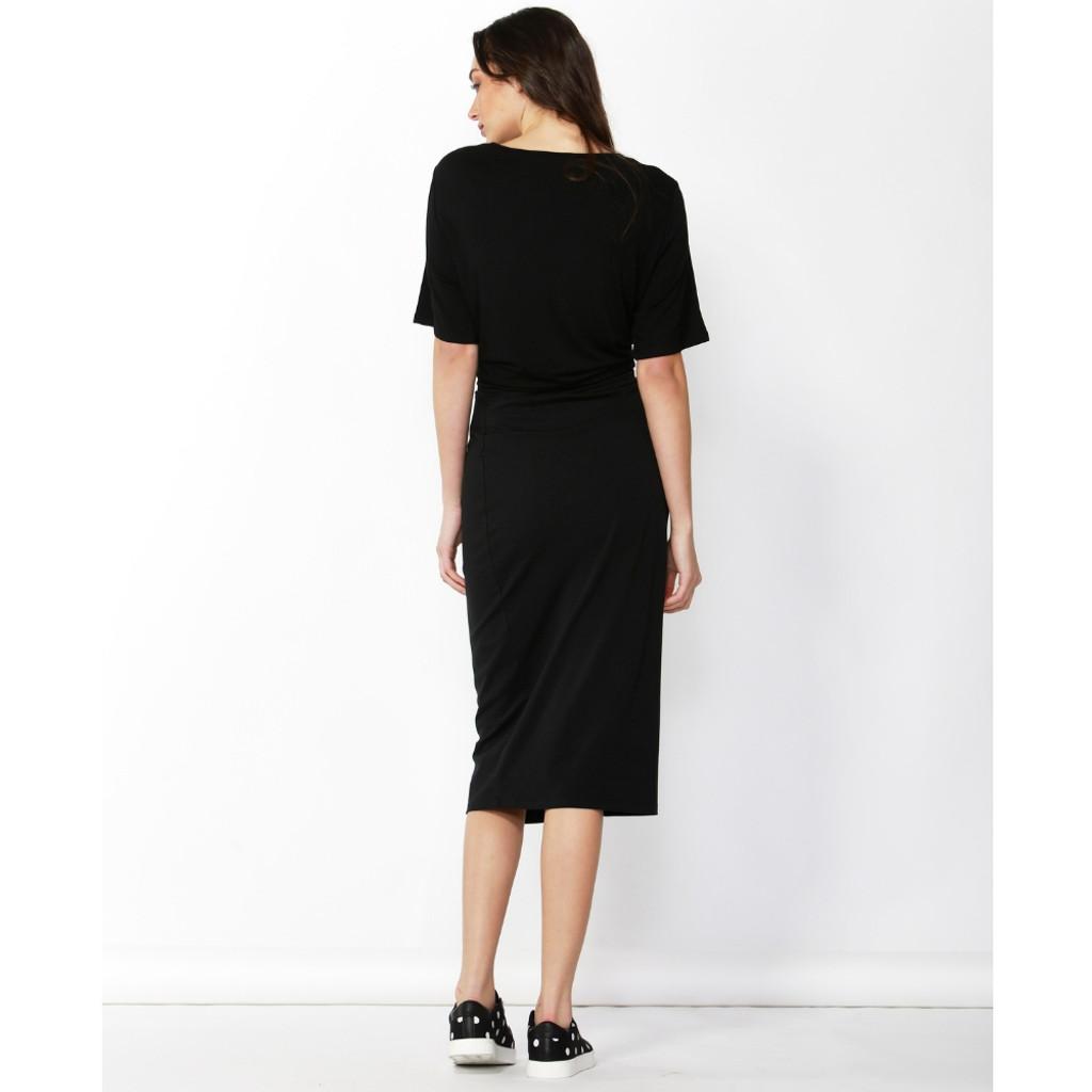 Women's Skirts Australia | Gigi Skirt W19 | BETTY BASICS